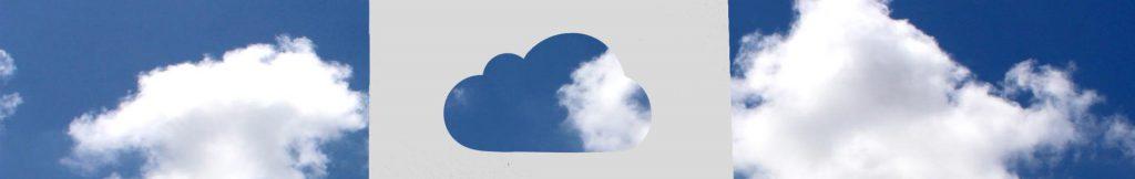 małopolska chmura edukacyjna
