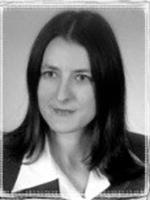 mgr Agnieszka Skoczeń