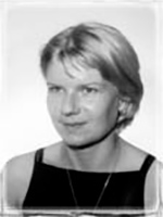 mgr Aniela Leks-Kamyszek