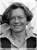 mgr Anna Micyk