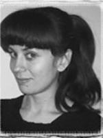 mgr Ewa Wesołowska