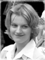 mgr Ewelina Kubacka