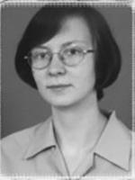mgr Joanna Uchto
