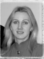 mgr Renata Oleksy