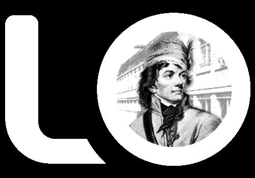 logo LO Miechów