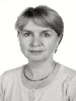 mgr Barbara Zaich
