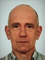 mgr inż. Andrzej Śliwiński