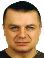 Radosław Werys
