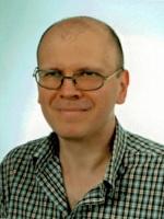 dr Jarosław Ślawski