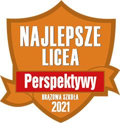 brązowa szkoła - perspektywy 2021